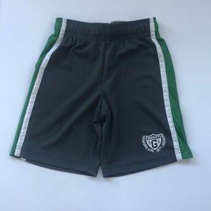 Gap Shorts Size 6/7